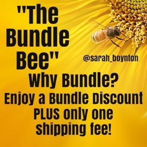 Accessories - BUNDLE & SAVE on 4+ Items !!!!!!!